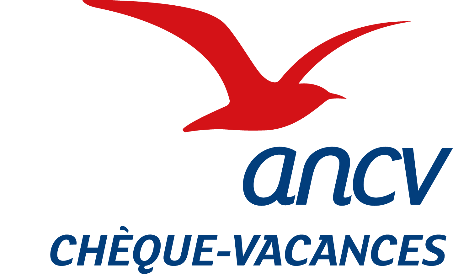cheque-vacances-camping-ariege