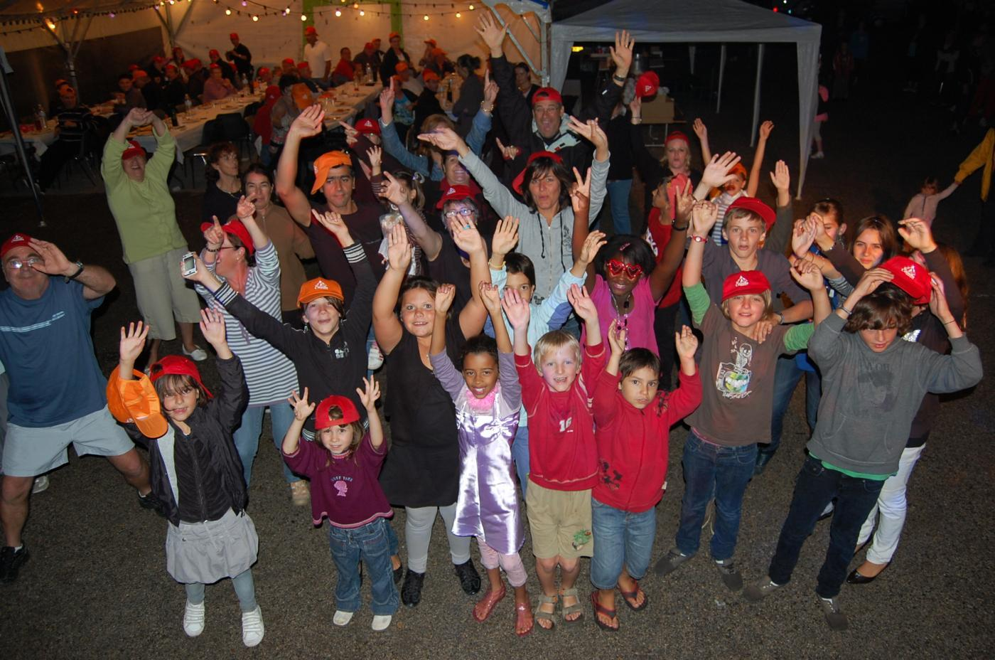 camping-ariege-evenements-animations-famille