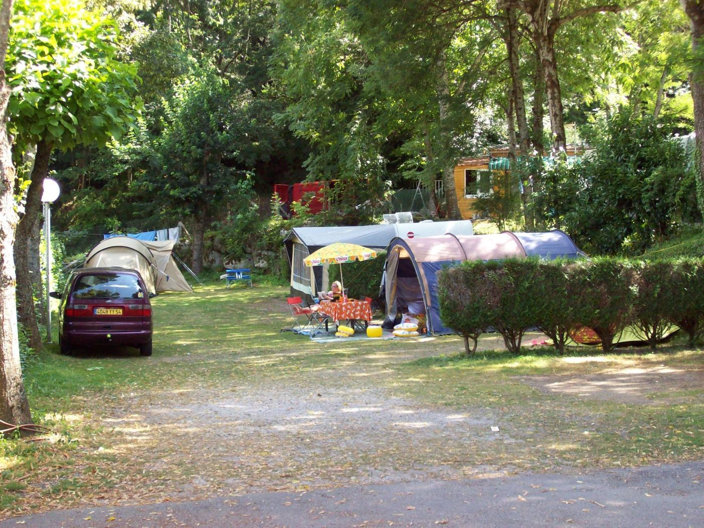 camping-familial-ariege-luzenac