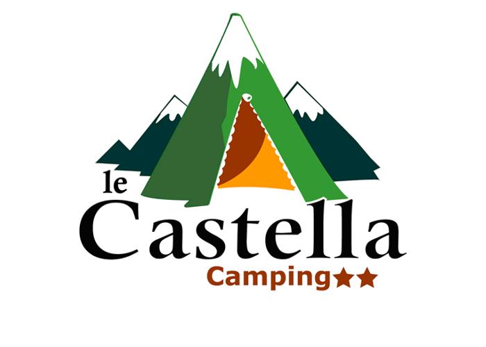 Camping Le Castella à Luzenac, Tarascon-sur Ariège, Ax-Les-Thermes