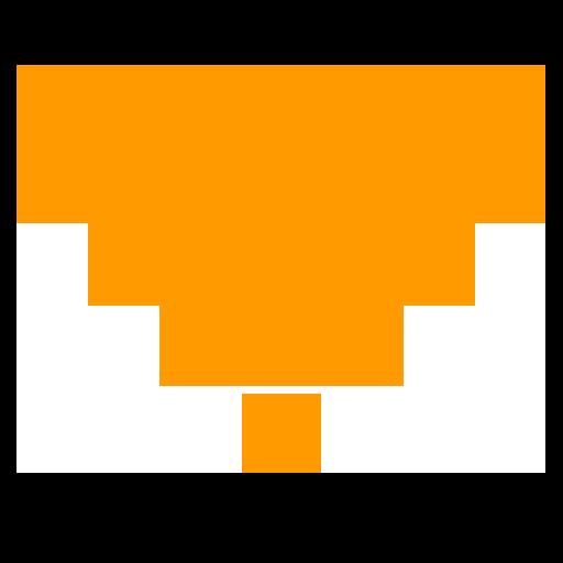 camping-wifi-ariege